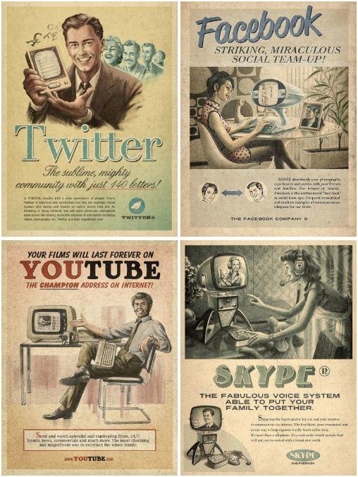 Tudo ao seu tempo Version-retro-facebook-twitter-youtube-skype