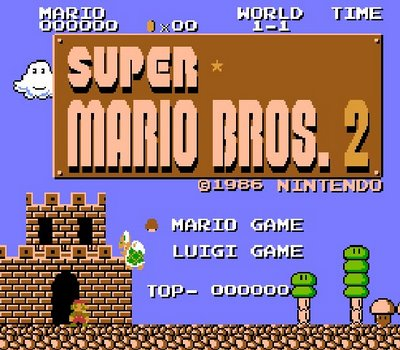 Super Mario Bros 2: The Lost Levels Review Super-Mario-Bros-Lost-Levels-4