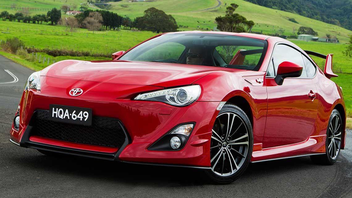 Topico sobre Carros / Motos / qualquer coisa sobre rodas Toyota-86-GTS-aero-package--(1)