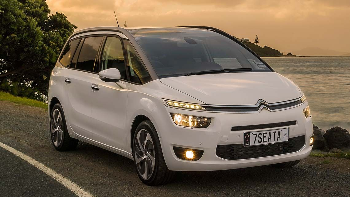 [INFORMATION] Citroën/DS Inde et Pacifique - Les News - Page 23 Citroen-grand-c4-picasso