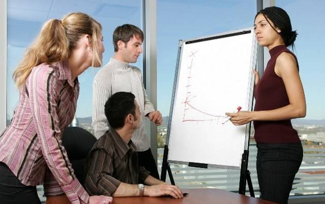 """""""Poduzetništvo mora pokrenuti čitavo gospodarstvo"""" Poduzetnistvo"""