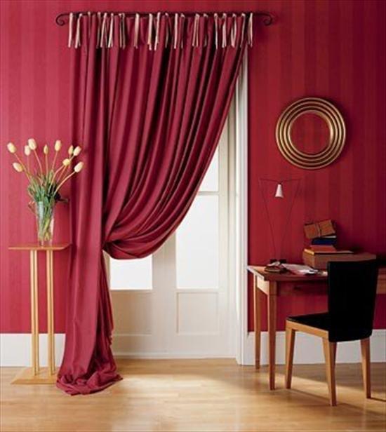 Для уютного дома важна каждая мелочь... - Страница 2 36539d36-de3d-4dfc-af3e-0d3fcae030d8_big