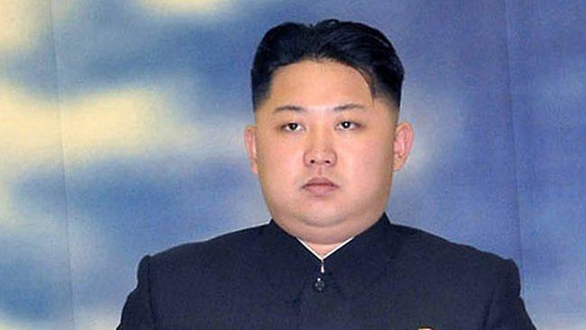 Kim jong il mouri! 980884-kim-jong-un