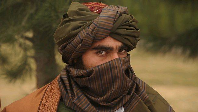 Afghan à Montbéliard - Page 2 681804-afghanistan-taliban