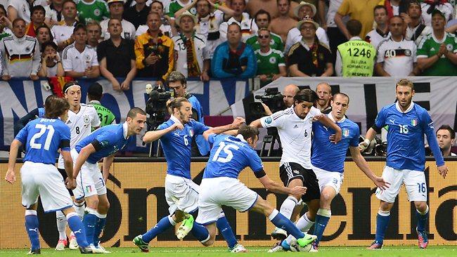 ### Giải Túc Cầu Euro 2012 ### - Page 4 727232-italy-germany