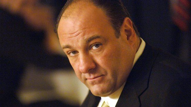 """U 51. godini života naglo preminuo James Gandolfini, zvijezda serije 'Obitelj Soprano""""  727324-obit-james-gandolfini"""
