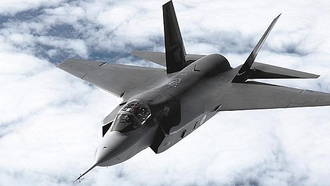 JSF F-35 Lightning II - Page 29 340976-b04c0cda-7d87-11e3-8cdb-58f79d3137a3
