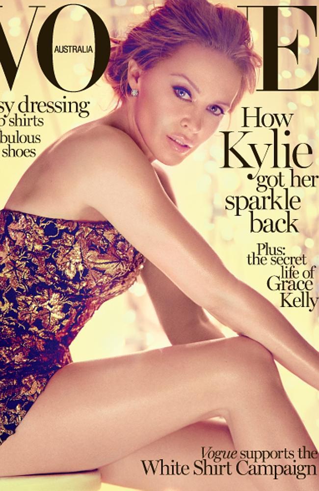 Kylie photos > candids, shoots, eventos... - Página 21 850664-a238ac86-c13c-11e3-9a65-7ae3511942af