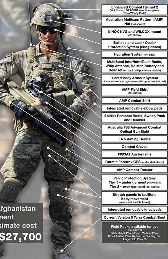 ArmyGames2019 - Infanteria de Marina - Página 22 075188-5e9c7508-cbfe-11e3-b520-1a79dc9db4b9