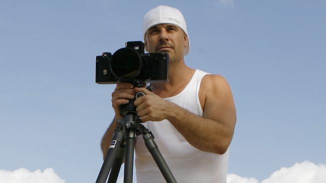Peter Lik prodao digitalnu fotku za $6.5 milijuna 380600-8c66bdc2-8175-11e4-a702-553dc58650c9