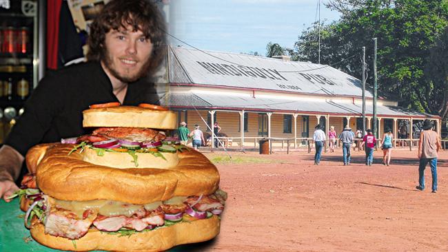 Al Bundy on Obesity 620957-big-burger