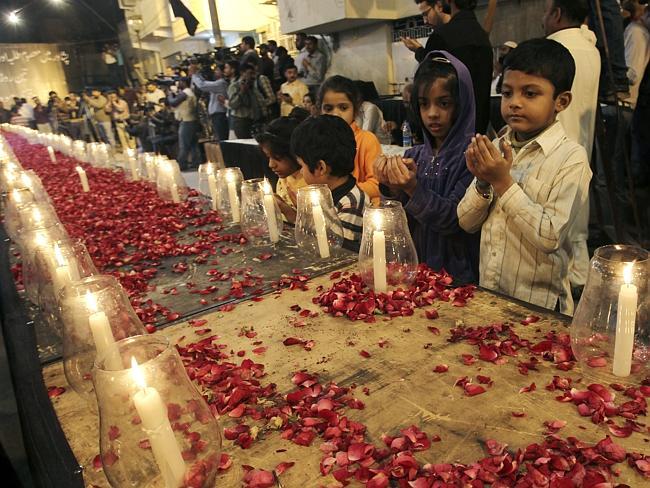 பாகிஸ்தான் பள்ளியில் பயங்கரவாத தாக்குதலுக்கு 132 குழந்தைகள் பலி 792441-a174c512-8542-11e4-9f59-4e93e361b697