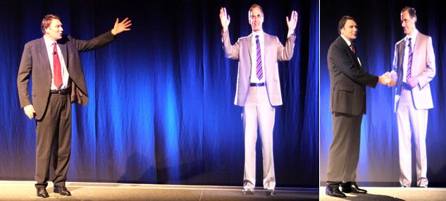 Google the Username Above You - Page 3 Telstras-Dr-Hugh-Bradlow-as-a-hologram-6060944