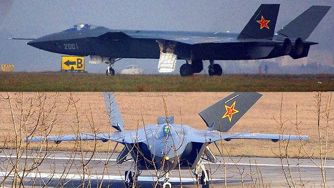 الصين روسيا وامريكا 582518-j-20-composite