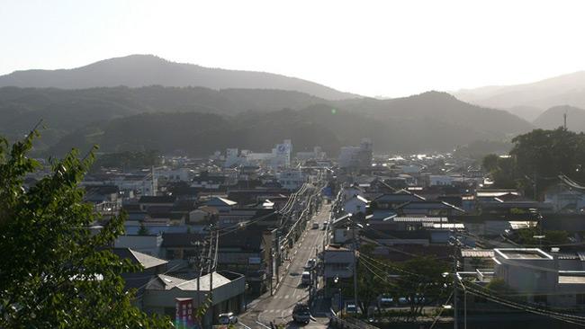 Any More Word On What's Happening in Japan? 575030-minami-sanriku