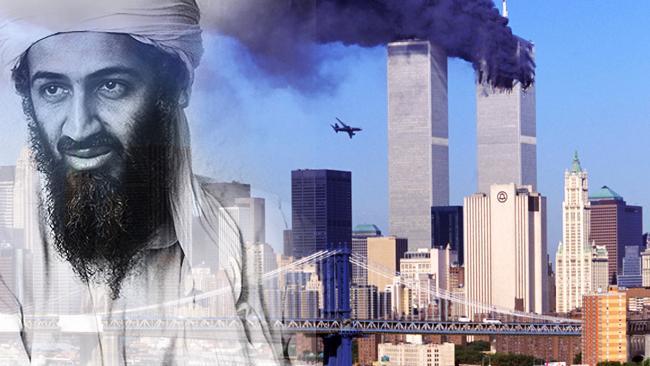 A është Islami burim i terrorizmit? 766522-osama-bin-laden