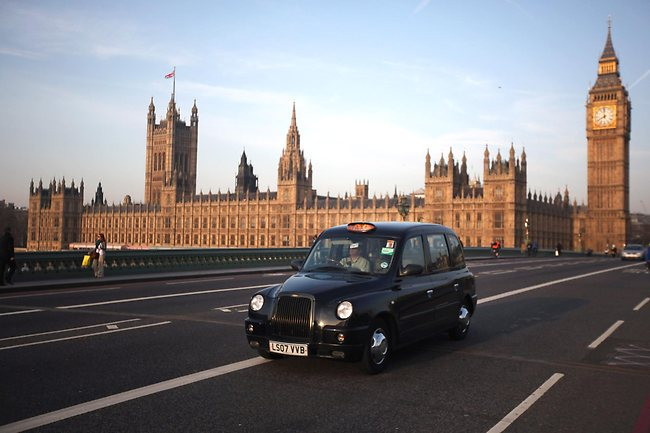 The United States of the Solar System: A.D. 2133 (Book Two) - Page 6 617358-london-amp-039-s-black-cabs