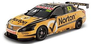 Australian Motoracing General (V8 Supercars go here) 962378-nissan-motorsport