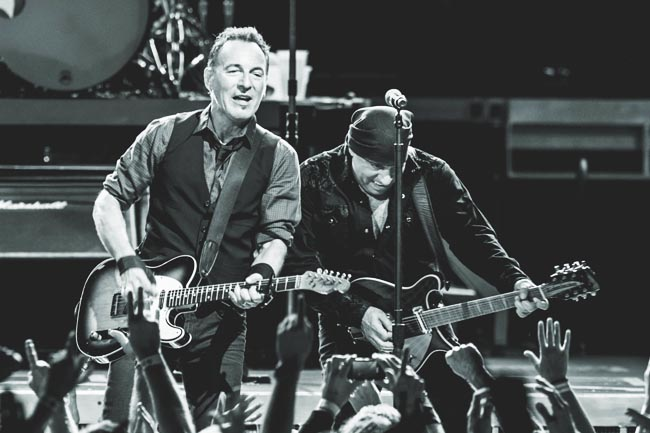 Bruce Springsteen - Page 26 513598-bruce-springsteen-perth-2014