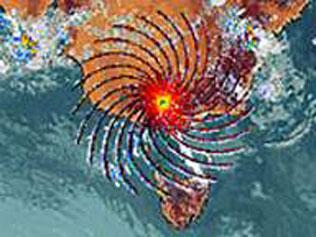anomalies radar météo en australie 773719-bom-radar