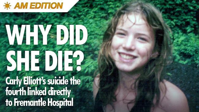 Dana Point Jane Doe is Holly Jo Glynn of Whittier CA *the inside scoop here from Holly's friends* 664479-carly-elliott
