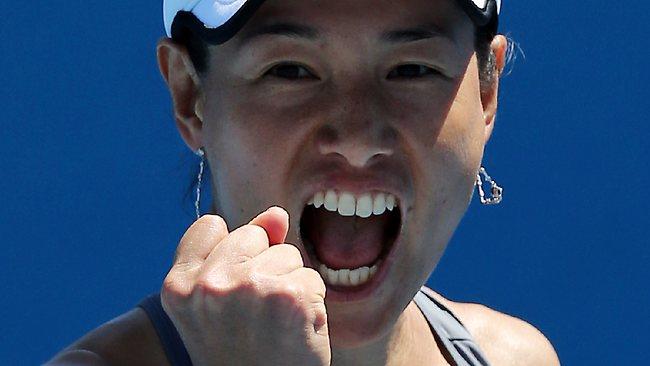 tournois WTA 2014 345743-kimiko-date-krumm