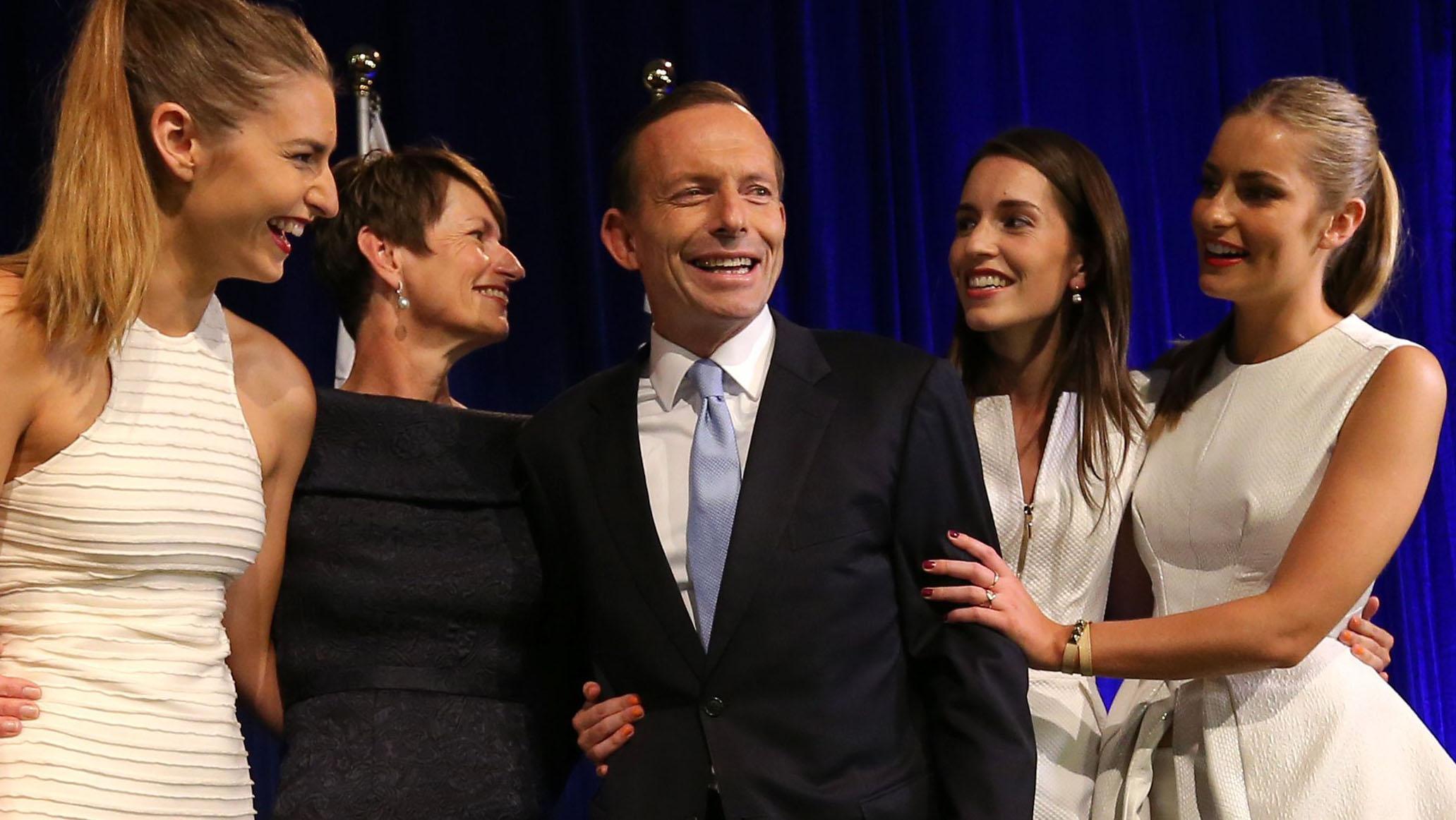 Australian Politics thread  - Page 13 481455-australia-abbott