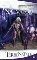 [Saga] La trilogie de l'elfe noir 200806drizzt1_3couverturevignette