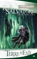[Saga] La trilogie de l'elfe noir 200808drizzt2_3couverturevignette