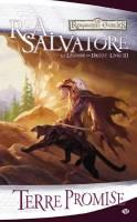 [Saga] La trilogie de l'elfe noir 200809drizzt3_3couverturevignette