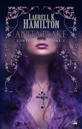 Anita Blake, tueuse de vampires - Laurell K. Hamilton - Page 2 1112-anita-i1_3