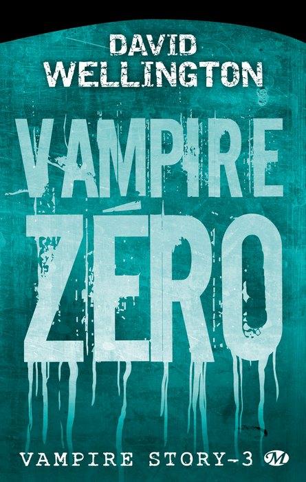 Vampire Story (série) - David Wellington 1204-vampire-story3