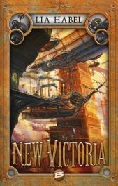 New Victoria - Lia Habbel (série) 1208-victoria_3