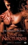 Le clan des Nocturnes (série) - Jacquelyn Frank 1301-nocturnes3_2