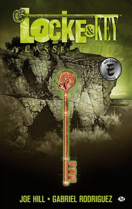 Locke & Key 1303-locke2_org
