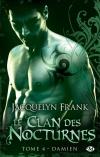 Le clan des Nocturnes (série) - Jacquelyn Frank 1304-nocturnes4_2