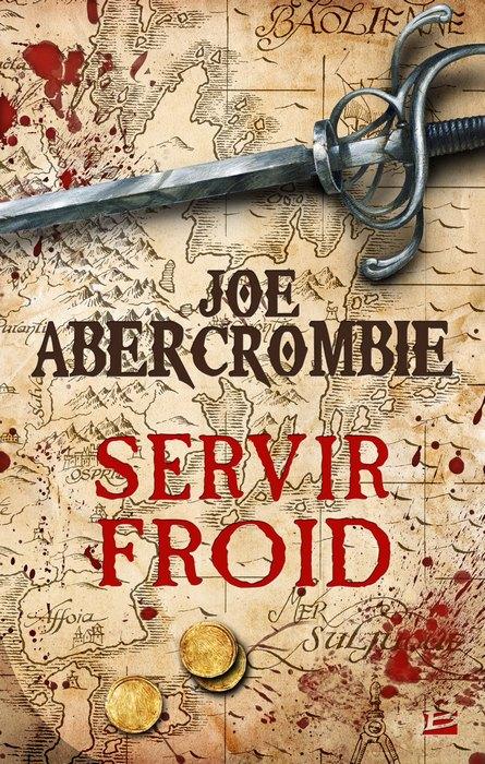 ABERCROMBIE Joe - Servir froid 1305-servir-froid_org