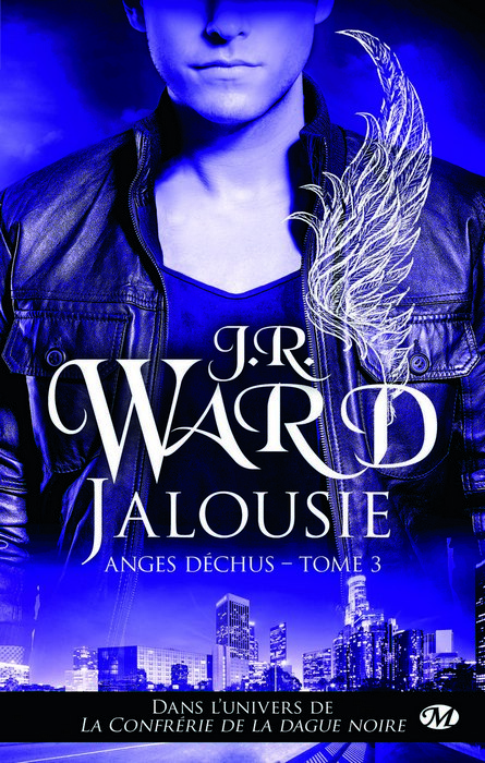 Anges Déchus : Jalousie Tome 3 1309-anges-dechus3_org