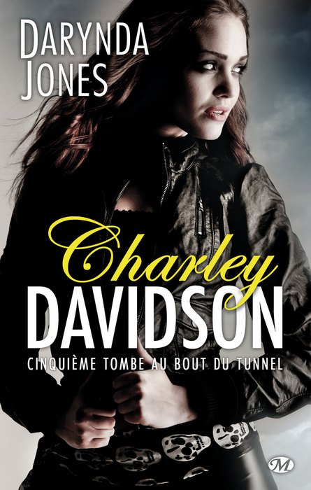 Charley Davidson - T5 Cinquième tombe au bout du tunnel 1311-charley5_org