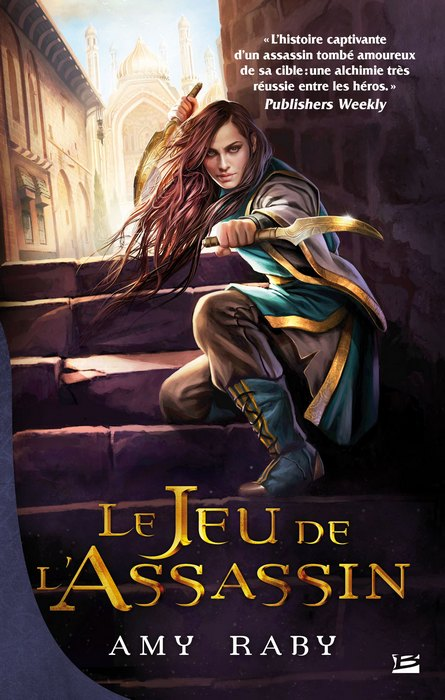 RABY Amy - HEARTS AND THRONES - Tome 1 : Le jeu de l'assassin 1405-jeu-assassin_org