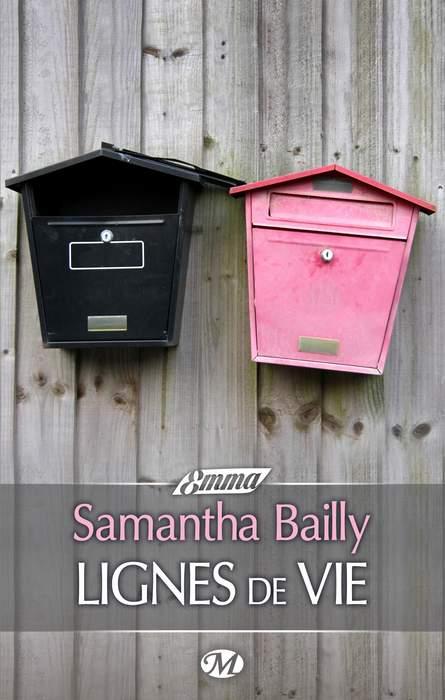 BAILLY Samantha - Lignes de vie 1407-lignes_org