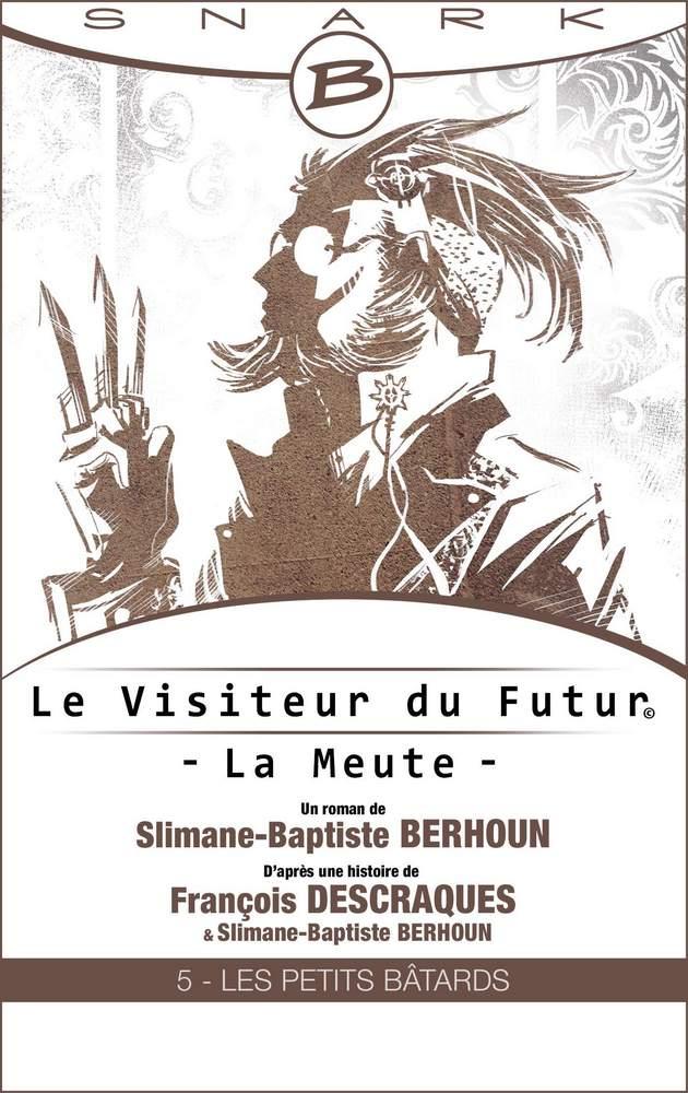 Livre 5 - Les Petits Bâtards 1412-vdf-meute5_org