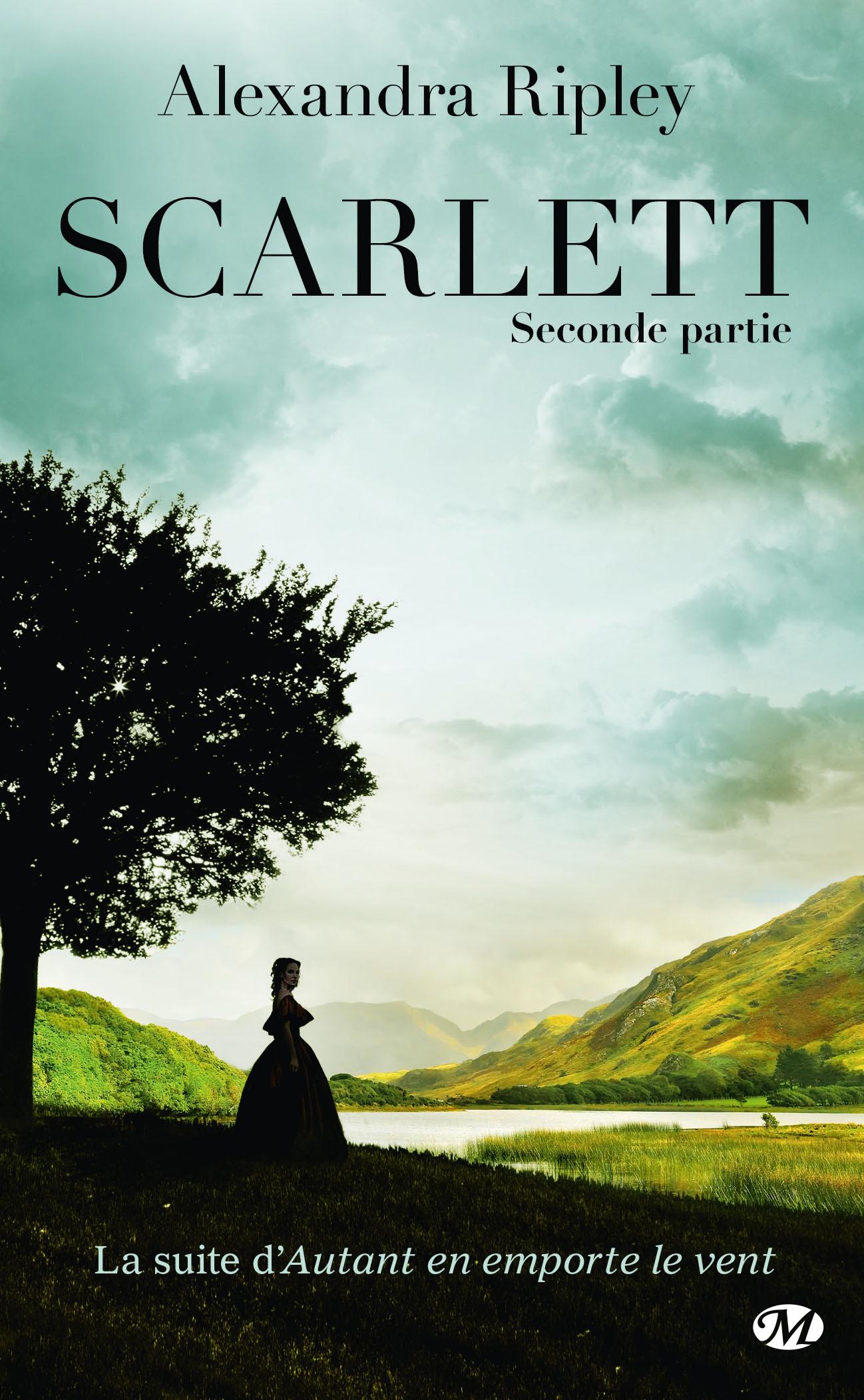 Scarlett de Alexandra Ripley 9782811224509_org