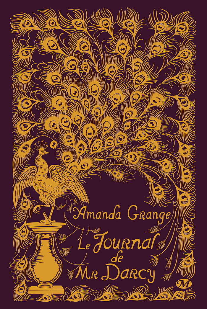 Le journal de Mr Darcy d'Amanda Grange - Page 2 Couvdarcy_org