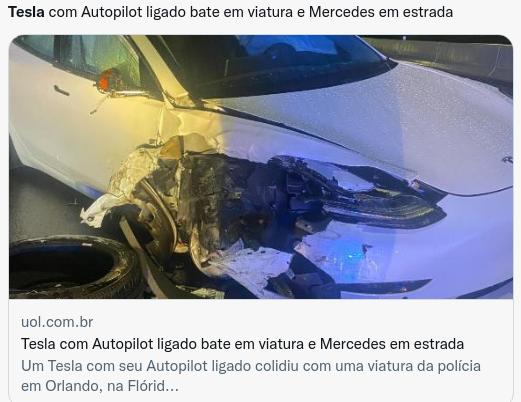 Curiosidade sobre a distinção da marca Mercedes-Benz Tesla%20Captura%20de%20tela%20em%202021-08-30%2016-55-27