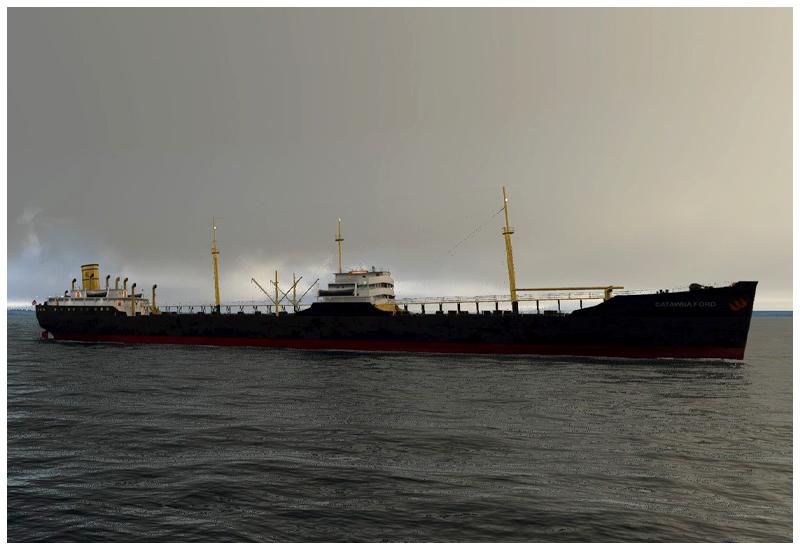 Tráfego global AI Ship v1 - Página 13 Clas_Catwaba-Ford