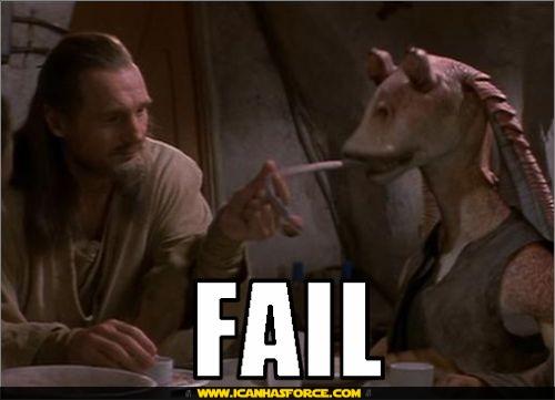 The Official Epic Fail thread Star-wars-jar-jar-fail