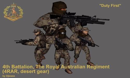 Australian CT Pack Australian%20ct%20pack