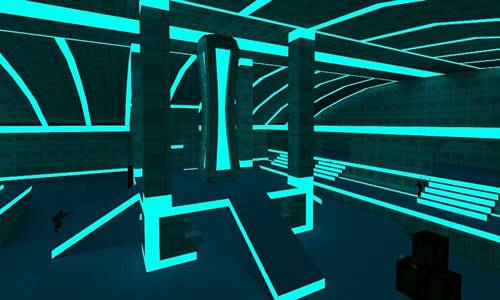 AwP_Neons Awp_neons