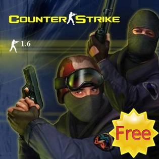 [Download]CS 1.6 Counter%20strike%201.6